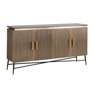 Richmond Interiors Ironville Dressoir