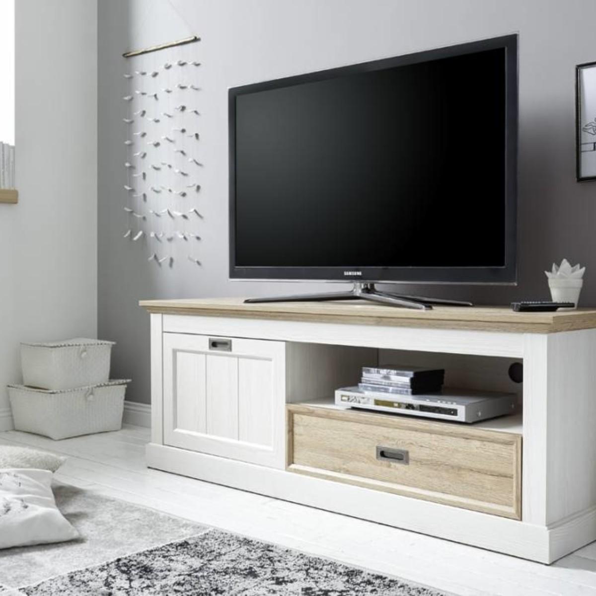 Landelijke Tv Kasten Bij Furnea Stijlvol En Functioneel Winwin