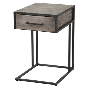 Davidi Design Turf Laptoptafel