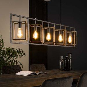 Davidi Design Allegro Hanglamp