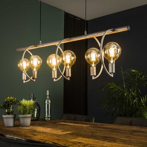 Davidi Design Chop Hanglamp