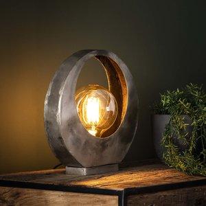 Davidi Design Moon Tafellamp