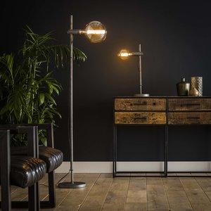 Davidi Design Motion Vloerlamp