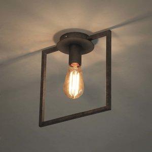 Davidi Design Fame Plafondlamp