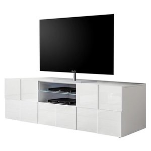 Benvenuto Design Dama TV-meubel Large Wit