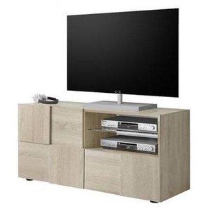 Benvenuto Design Dama TV-meubel Small Oak