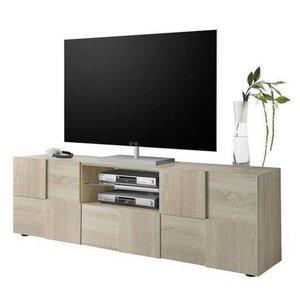 Benvenuto Design Dama TV-meubel Large Oak