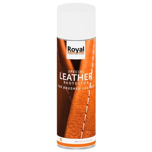 Oranje Furniture Care Leather Protector