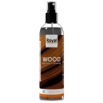 Wood Decor Cleaner