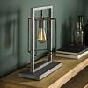 Allegro Tafellamp