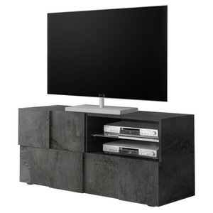 Benvenuto Design Dama TV-meubel Small Oxid