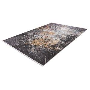 Lalee Artist 80 x 150 cm Vloerkleed Multi 501