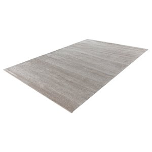 Lalee Lima 200 x 290 cm Vloerkleed Taupe