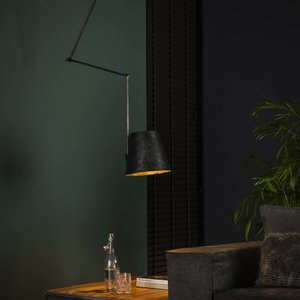 Davidi Design Kinetic Hanglamp