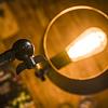 Kinetic Hanglamp