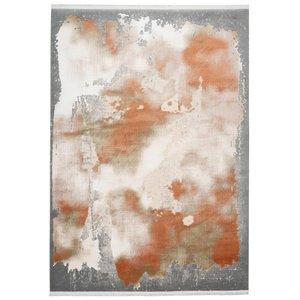 Pierre Cardin Trocadero 200 x 290 cm Vloerkleed Multi 701