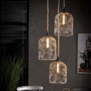 Davidi Design Morel Hanglamp