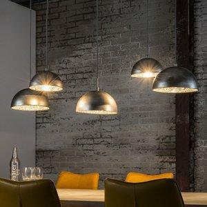 Davidi Design Marionet Hanglamp