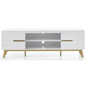Nova Design Cervo TV-meubel