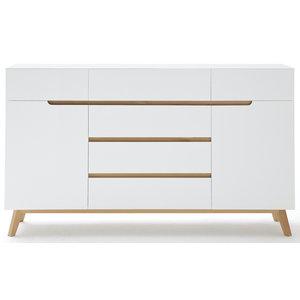 Nova Design Cervo Dressoir 169 cm