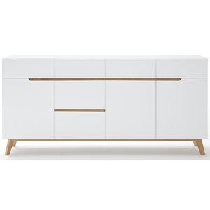 Nova Design Cervo Dressoir 193 cm