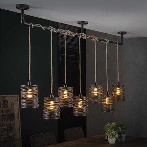 Davidi Design Friends Hanglamp