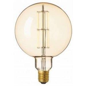 Calex Holland Giant Megaglobe LED lamp