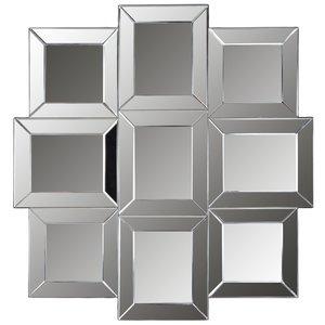 Richmond Interiors Xeon Spiegel