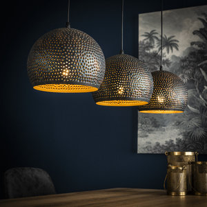 Davidi Design Blodwin Hanglamp