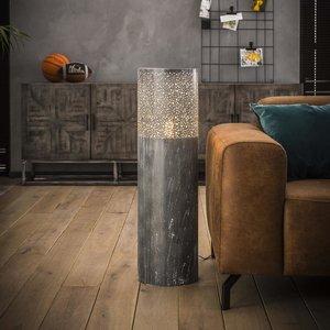 Davidi Design Mannes Vloerlamp Medium