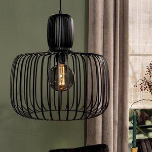 Lions Design Paris Hanglamp Ø45 cm