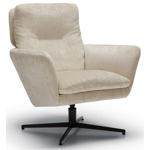 Sits Amy Fauteuil Naturel