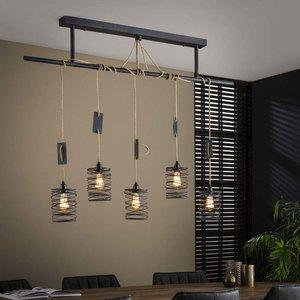 Davidi Design Alenko Elevate Hanglamp