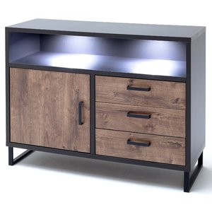 Nova Design Halifax Dressoir Small
