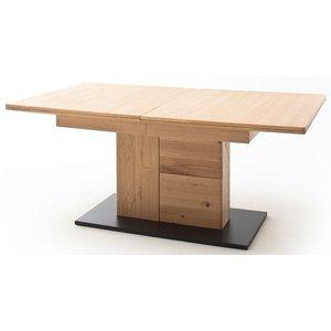 Nova Design Barcelona Uitschuifbare Eettafel