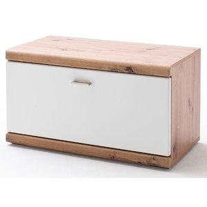 Nova Design Torino Halbank