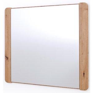 Nova Design Torino Spiegel