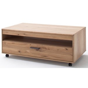 Nova Design Portland Salontafel