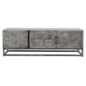 Davidi Design Grado TV-meubel