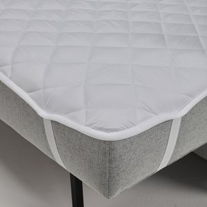 Matrasbeschermer 150 x 200 cm
