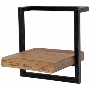 Davidi Design Edge Wandplank met Frame 30 cm