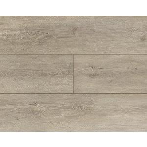 Floorea The Originals Kakadu PVC Plank