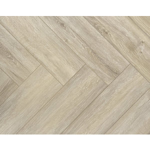 Floorea The Originals Amazon Visgraat PVC
