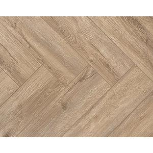 Floorea The Originals Bryce Canyon Visgraat PVC