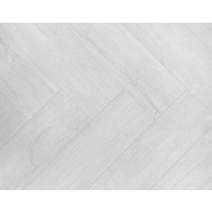 Floorea The Originals Cappadocia Visgraat PVC