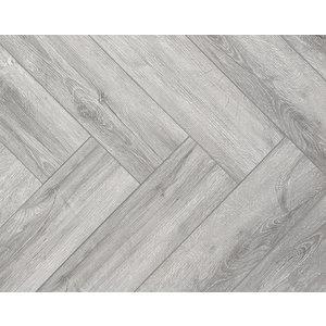 Floorea The Originals Gran Canaria Visgraat PVC