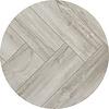 The Originals Victoria Visgraat PVC