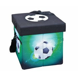 Inter Link SAS Cool Koelbox Groen