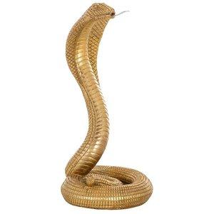 Richmond Interiors Snake Deco Object Small
