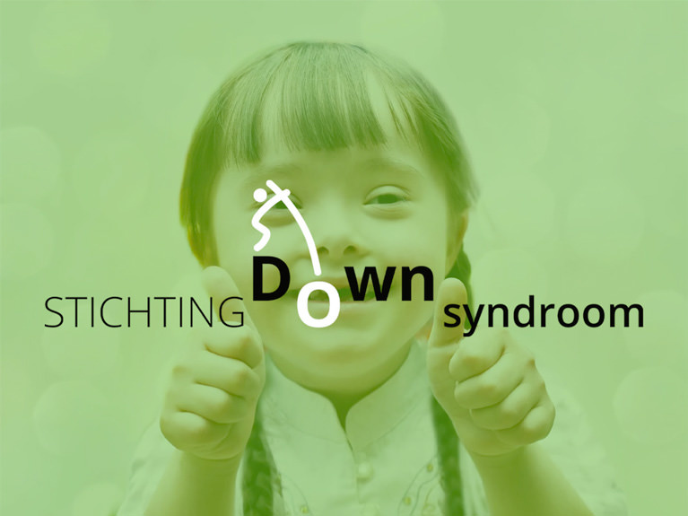 Stichting down syndroom - Furnea